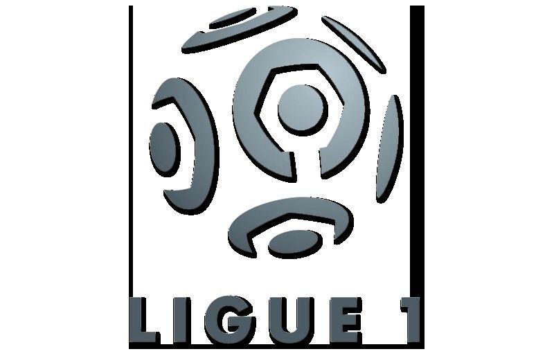 En la Ligue 1