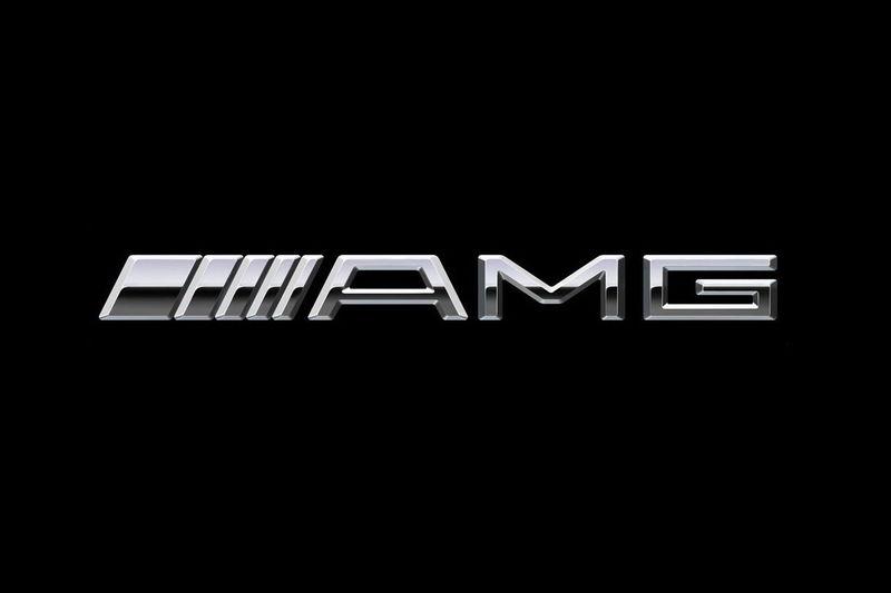 ¿Cual fue el primer modelo creado íntegramente por la preparadora ///AMG?