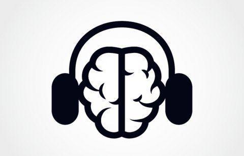 24215 - ¿Cuánto sabes de canciones españolas? (II)