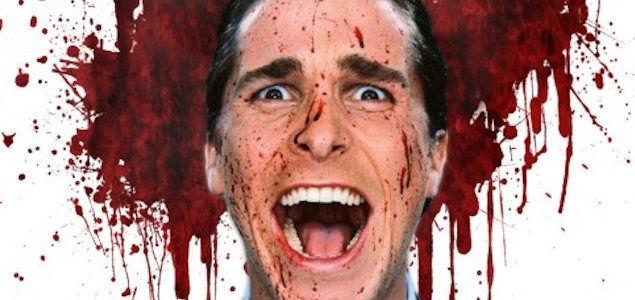 24232 - ¿Eres un psicópata?