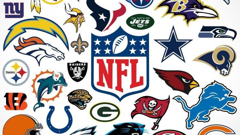24274 - ¿Cuál es tu equipo de la NFL favorito?