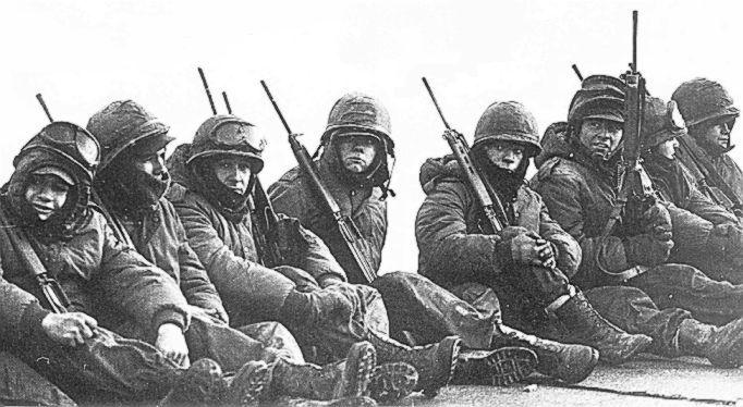 ¿Guerra del Opio o Guerra Civil Rusa o Guerra de Malvinas?
