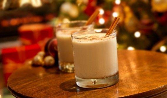 ¿En qué País es típico beber en Navidad Cola de Mono?