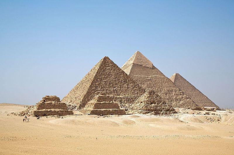 24343 - ¿Cuántos monumentos patrimonio de la humanidad reconoces?