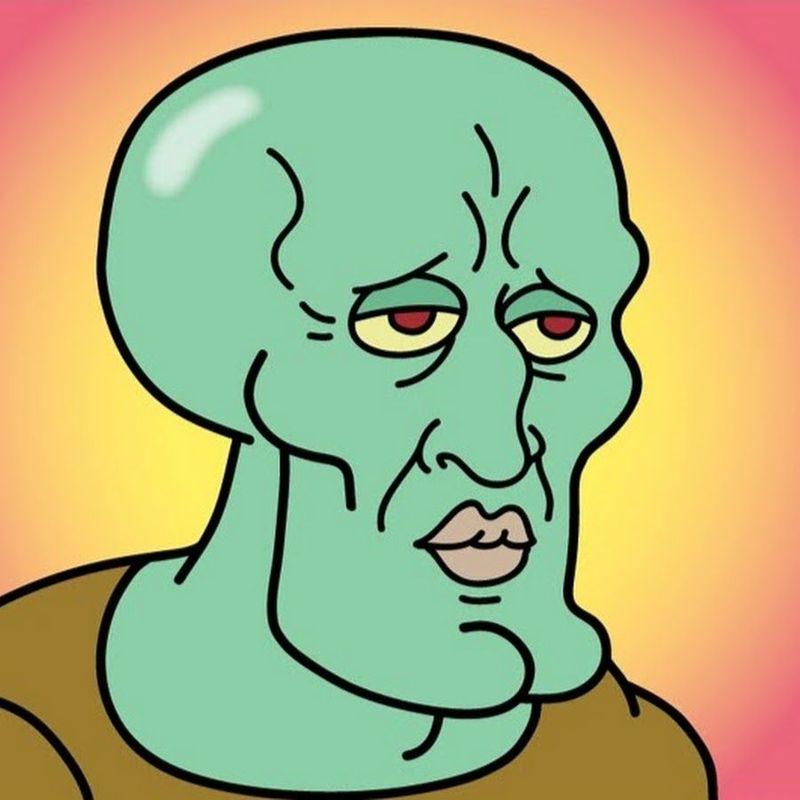 ¿Eres bello?