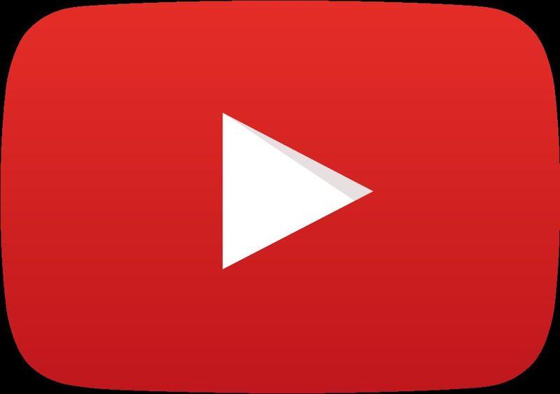 23946 - ¿Qué Tipo de YouTuber serías?