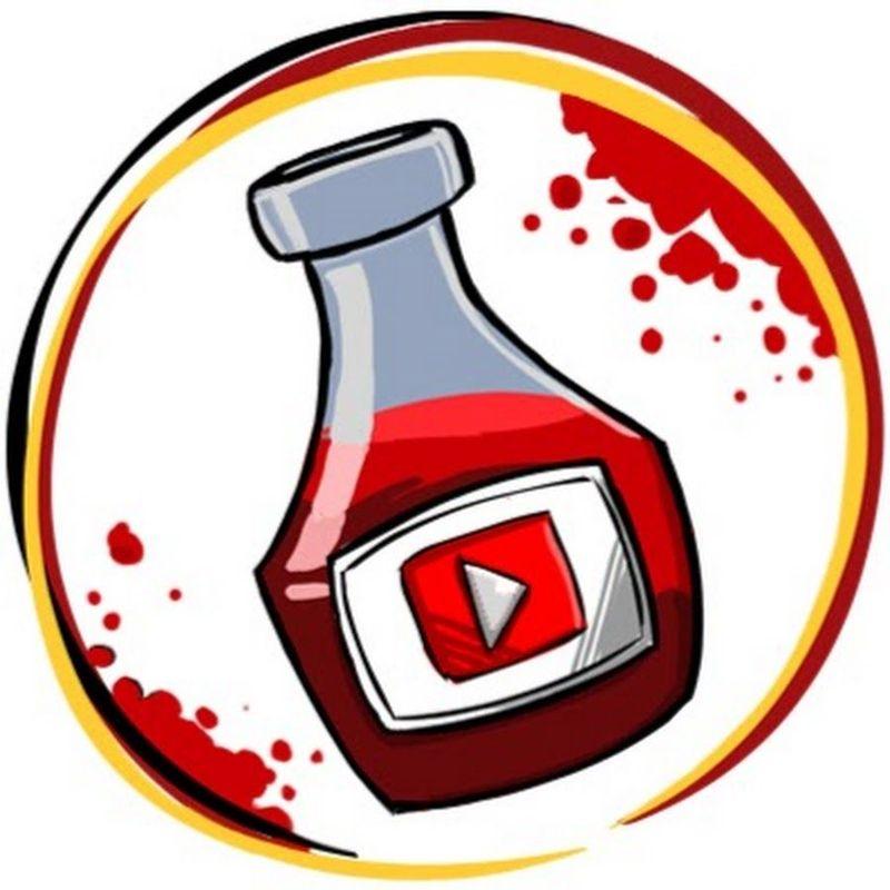 ¿Qué opinas acerca del salseo que suele haber por YouTube?