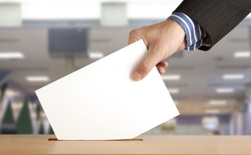 24370 - ¿Cuánto sabes de las elecciones en España? (después de 1975)?