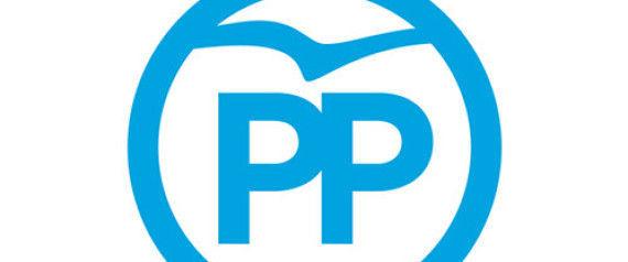 ¿En cuál de estas elecciones obtuvo menos escanos el Partido Popular (PP)?