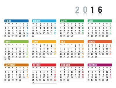 ¿En qué mes se han celebrado más elecciones generales?