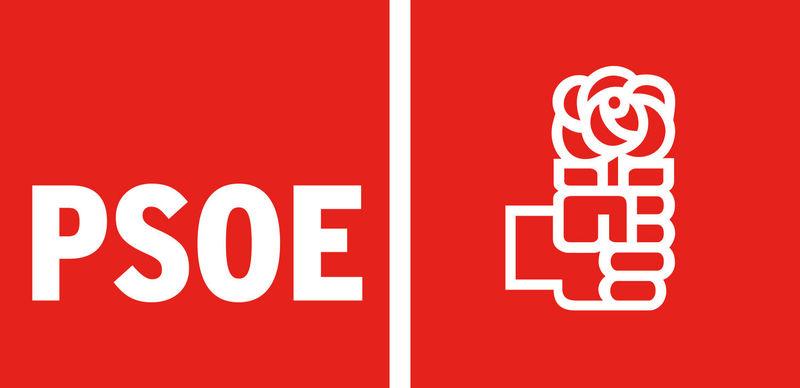 ¿Cuántos candidatos del Partido Socialista Obrero Español (PSOE) han llegado a ser presidentes del gobierno?