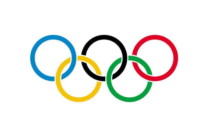 24392 - Identifica a los siguientes medallistas de atletismo en Rio 2016.
