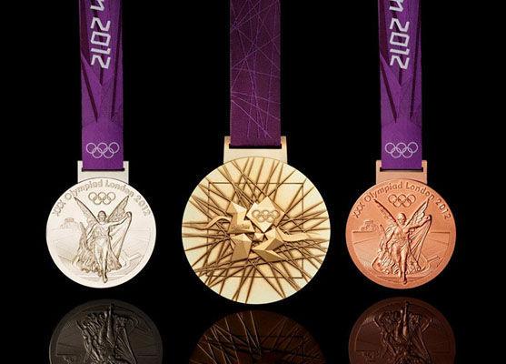 24394 - ¿Qué país ganó estas medallas en los Juegos Olímpicos de Río 2016?