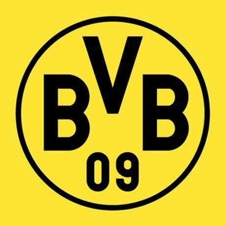 24397 - ¿Qué jugador del BVB eres?