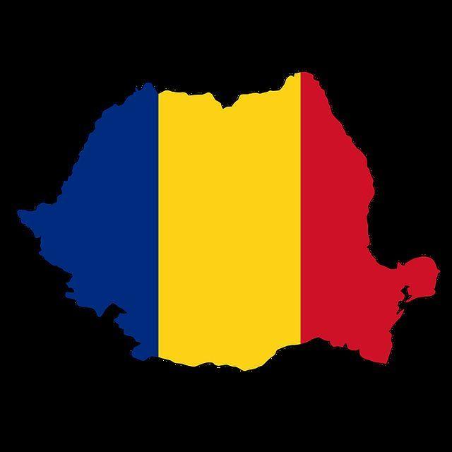 La ciudad costera rumana más importante