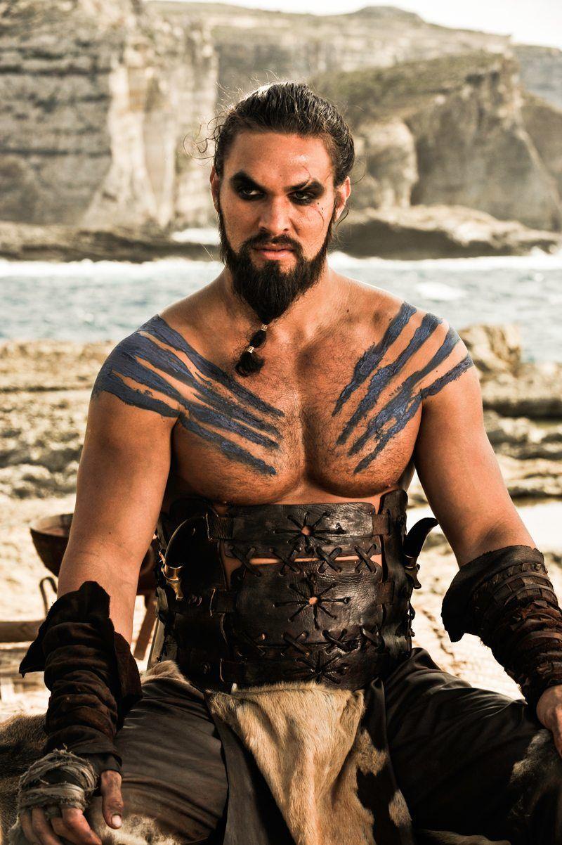 ¿Cuál fue la causa de muerte de Khal Drogo?
