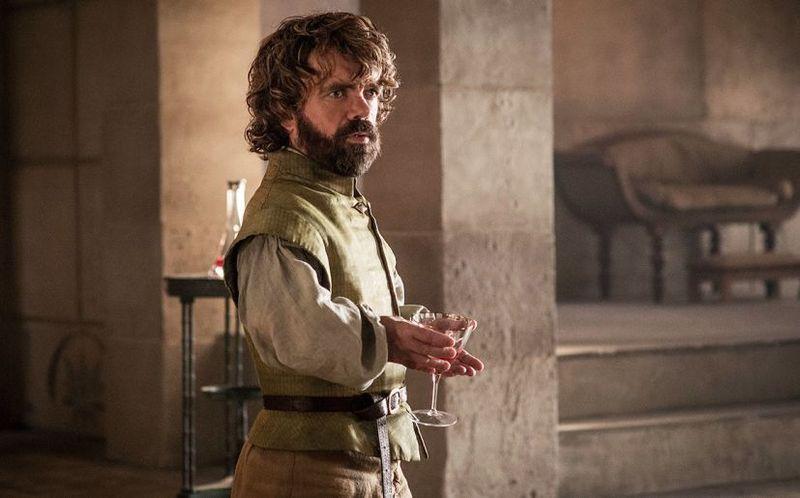 ¿Cómo se llamaba la madre de Tyrion Lannister?