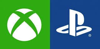 24452 - ¿XBOX o PS? La batalla definitiva
