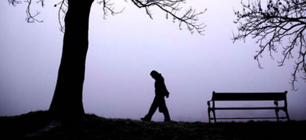 24463 - ¿Estás deprimido?