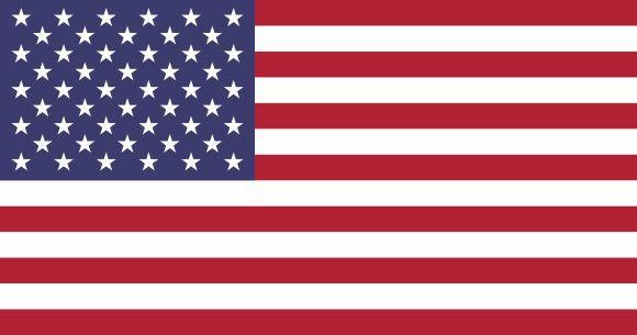 24499 - ¿En qué deporte crees que destacan más estas ciudades de Estados Unidos?