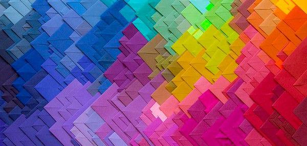 ¿Qué combinación de color te gusta más?