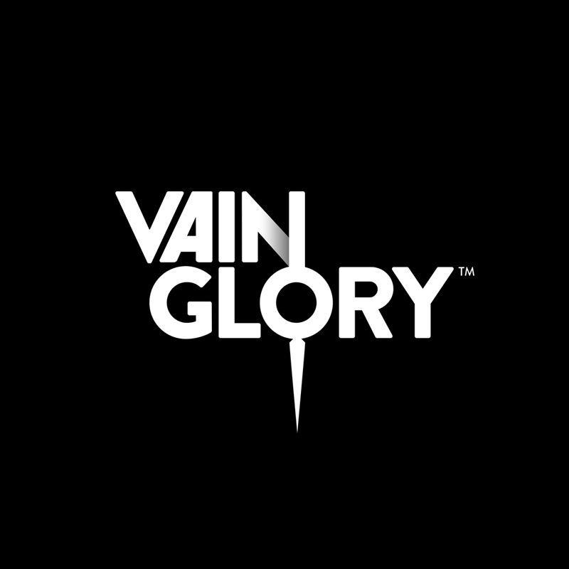24563 - ¿Cuánto sabes acerca de Vainglory? (Nivel fácil)
