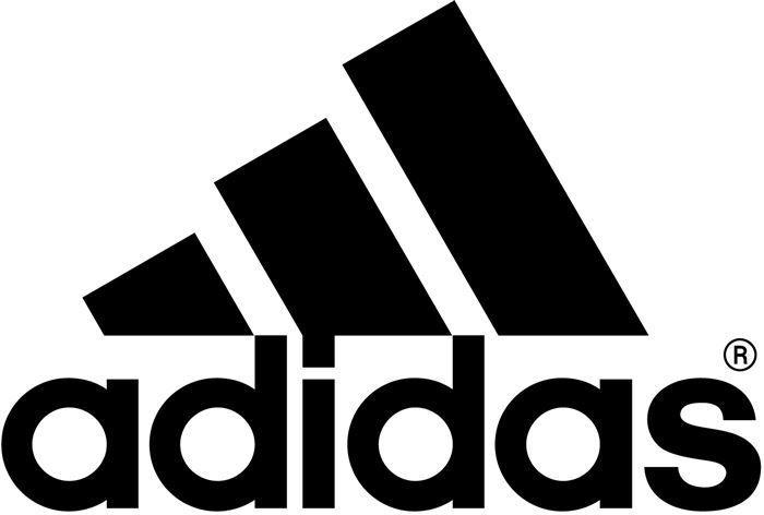¿Qué significa el logo de Adidas?