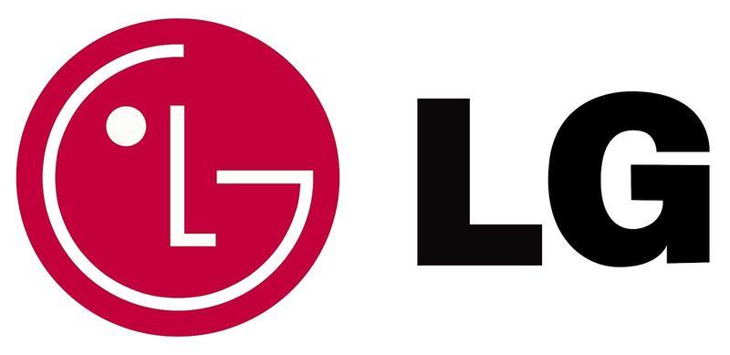 Cuál de estas afirmaciones es cierta sobre el logo de LG