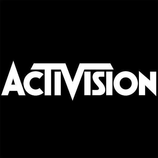 Comenzamos con algo fácil. ¿Quién ayuda a Activision con esta saga?