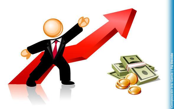 ¿Quée sistema económico prefieres?