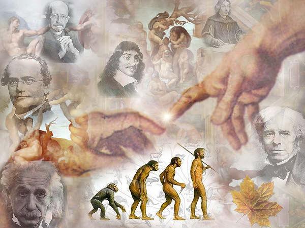 ¿Cuál ha sido el científico/inventor más relevante de toda la historia?
