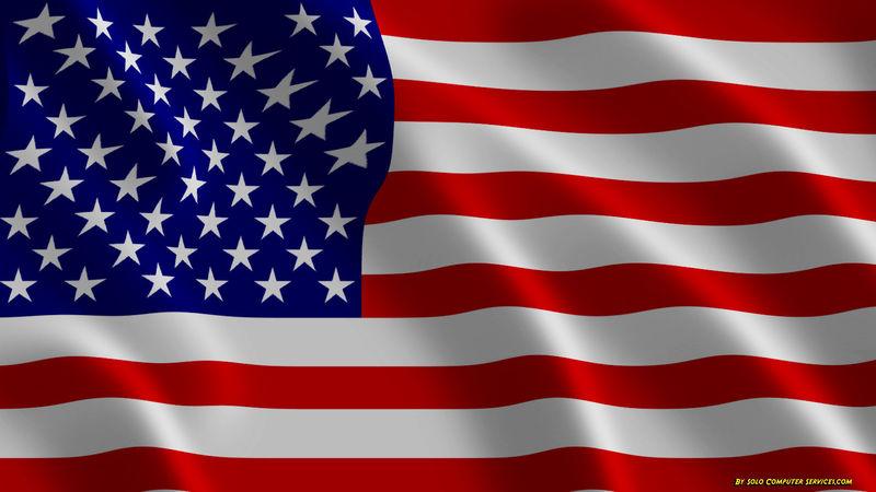 24734 - Estados de USA