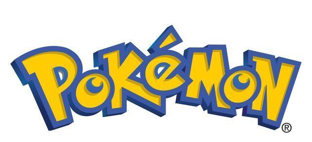 24743 - ¿Qué Pokémon ganaría estas batallas?