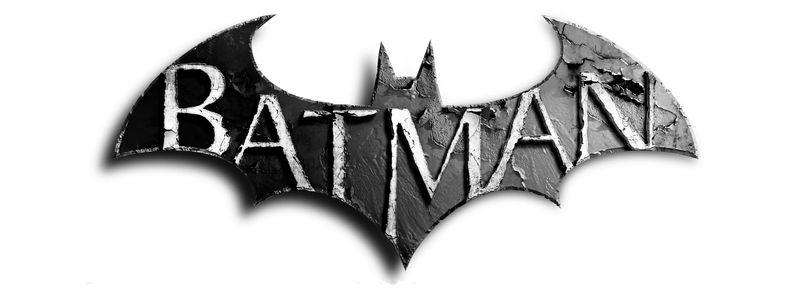 24760 - ¿Cuánto sabes de Batman?