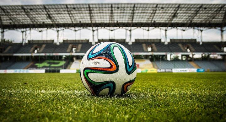 24781 - Plantilla de fútbol ideal