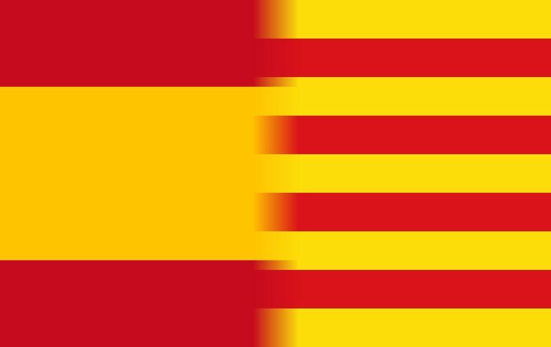 24782 - ¿Que opinas sobre el independentismo catalán?