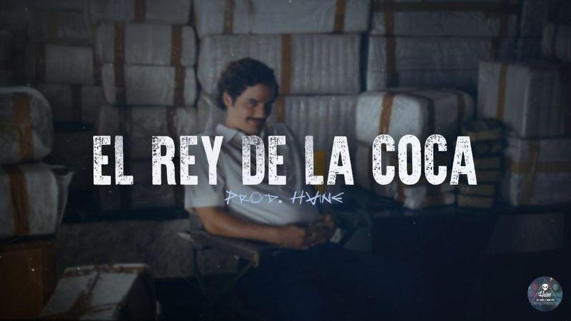 Si has visitado el rey de la coca es porque has estado en...