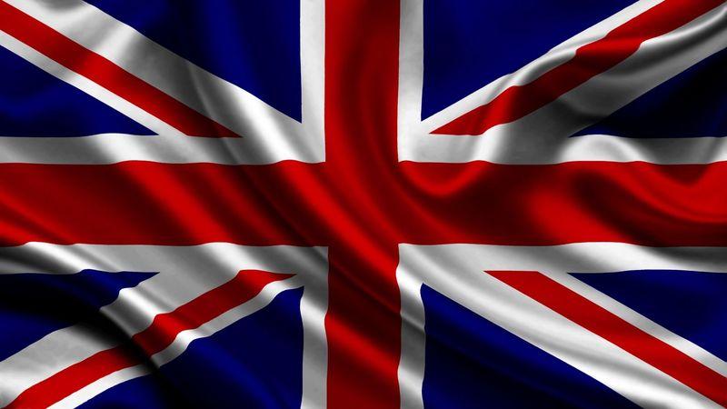 24797 - El imperio británico: ¿perteneció este país o no? (Difícil)