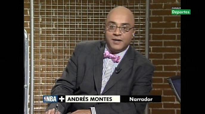 24830 - Los motes de Andrés Montes