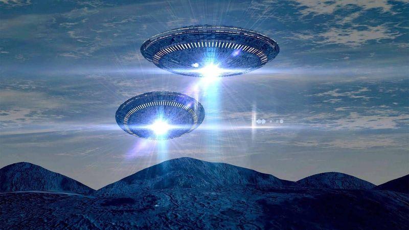 ¿Crees que hay vida en otros planetas?