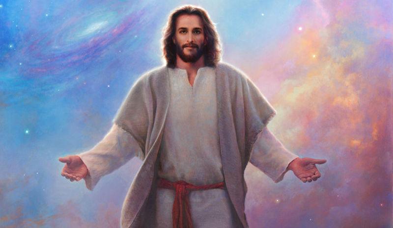 La historia de Jesucristo. ¿Real o ficticia?