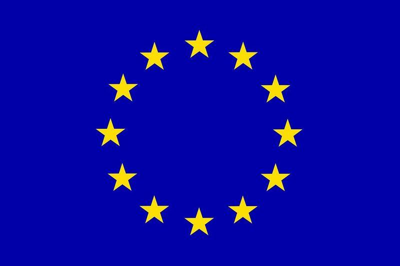 24835 - ¿Reconocerías la capital de 40 países de Europa?