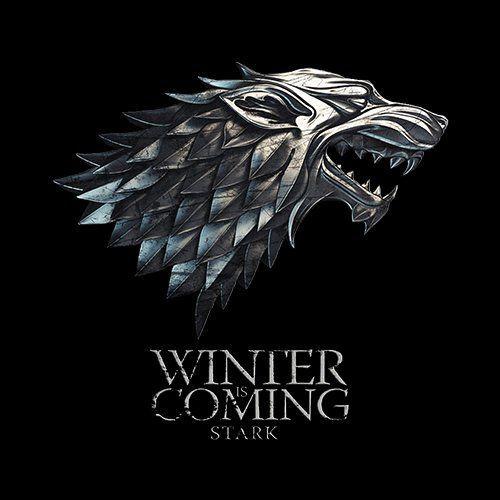 ¿A quién prefieres de la casa Stark?