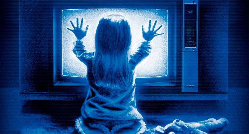Los fantasmas: Sucesos paranormales (caras de Belmez, poltergeist, demonios, etc)