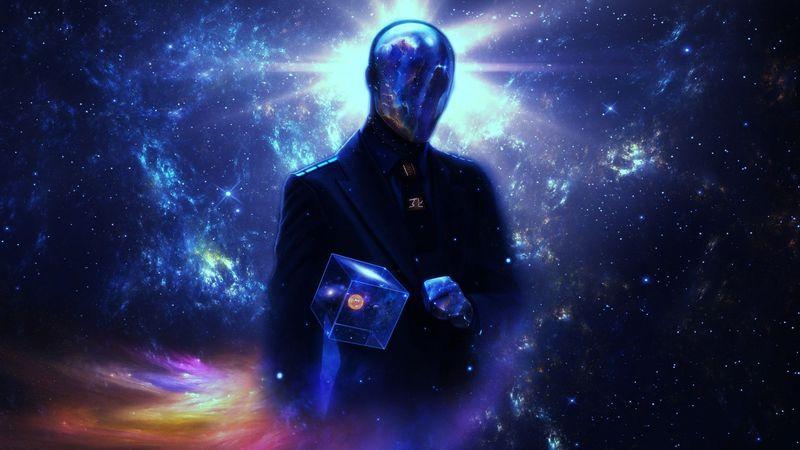 24938 - Los Grandes Misterios del Mundo. ¿Cuánta fiabilidad crees que tienen?: Parte II