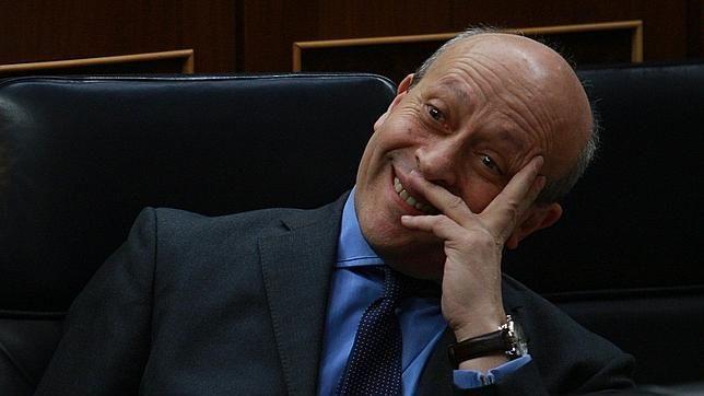 Os acordáis del ex-ministro de Educación, José Ignacio Wert? ¿Cuál es el significado de su apellido alemán, Wert?