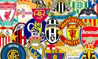 24994 - Relaciona cada año de fundación con el equipo de fútbol correspondiente