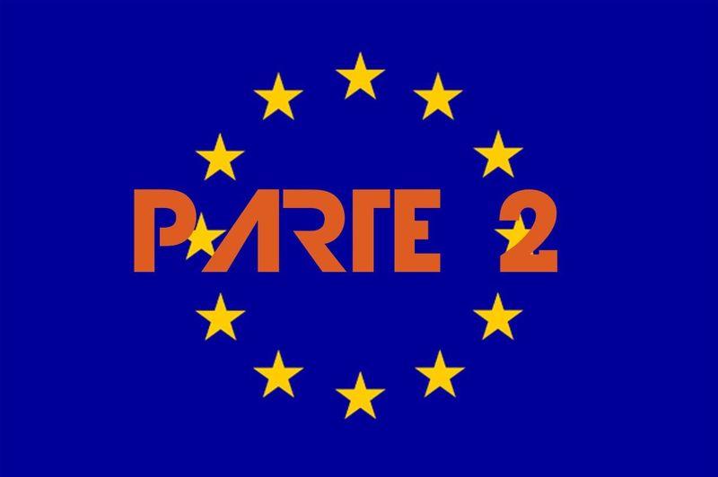 25114 - ¿Reconocerías la capital de 50 países de Europa? [Parte 2 y final]