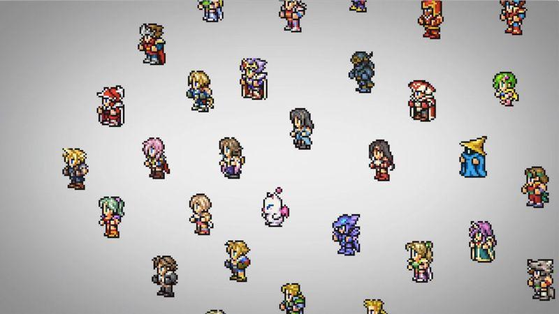 24992 - ¿Cuál es tu posición en los RPG?