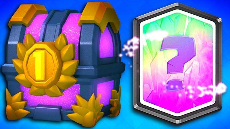 25004 - Tras estas últimas actualizaciones, ¿cuánto sabes de Clash Royale?